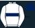 T K Racing Ltd silk