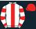 Mr B Guerin & Habton Racing silk