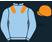 Middleham Park Racing CXXV silks