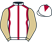 Akebar Park Leisure Ltd silks