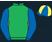 Easter Racing Club silks