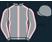 Archie Bellamy silk