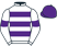 Exors of the Late Mr A. R. Dixon silks