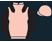 MJO Racing Stables (Pty) Ltd ( Mr J P Ci silks