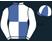 Al Khayl Breeders (Pty) Ltd, Messrs B B  silks