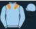 Middleham Park Racing XX and Partner silks