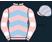 Zacava Racing silks