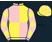 URSA Major Racing Club silks