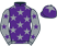 King for a Day and W F Corbett silks