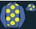 Mr C F Strydom, Corne Spies Racing (Pty) silks