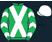Horniwinks Racing Syndicate silks