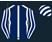 D. B. McMonagle silk