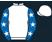 Rocbrook Racing Club silk
