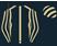 Cieren Fallon silk