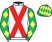 Exors of the Late William G. Fitzgerald silks