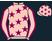 Sean Tarry Racing (Pty) Ltd & Magical La silk