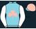 Bhaiya Racing Club (Nom:Deez Dayanand),M silks