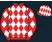 Racecrowd  FC Racing Club silks