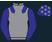ASSM Racing Syndicate (Nom: Mr A Chadha) silks