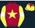 Peter Bowen Racing Group silks