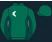 Team Ireland silks