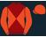 Corne Spies Racing (Pty) Ltd, Messrs I G silk